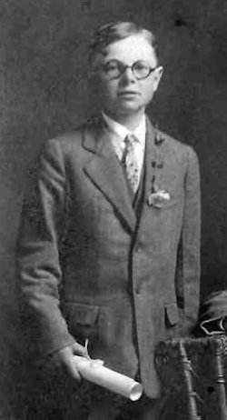 Lloyd Sigurd Asper