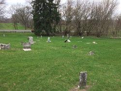 Shedd Cemetery