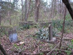 Wardsville Cemetery