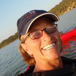 Carol Sue Harvey-Heath