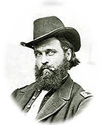 Capt Dunbar Richard Ransom