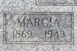 Marcy Elizabeth Roe