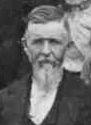 Elias Shank