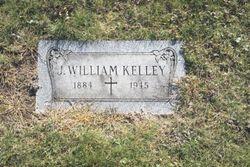 J. William Kelley