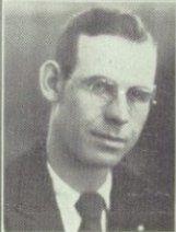 Floyd William Raisor