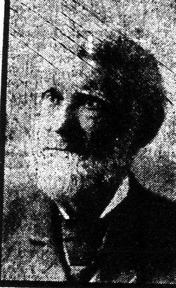 Abraham Owen Brannin