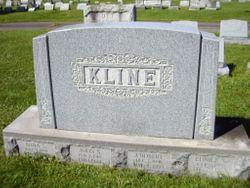 John Robert Kline