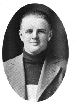 William F. Sommers