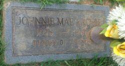 Johnnie Mae Archie