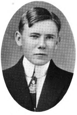 Raymond C. Sweet