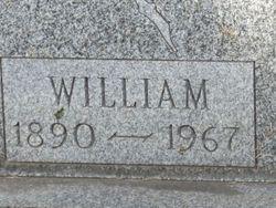 William T. Anderson