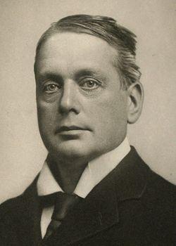 Archibald Philip Primrose