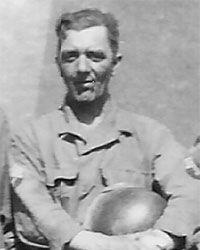 Charles H. Leffort Jr.