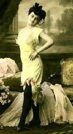 Mary Ann Hall