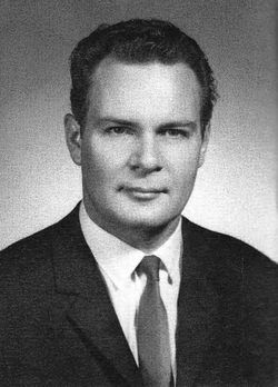Dr William Mathias Gaugler