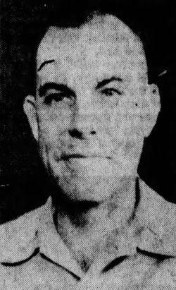 Col James H Hoag Jr.