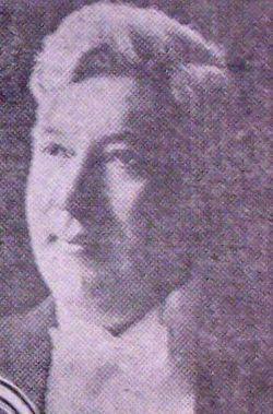 Harry Clinton Wilber
