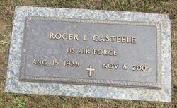 Roger L. Casteele