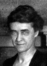 "Lucy Eveline ""Eva"" <I>Phillips</I> Lowrey"