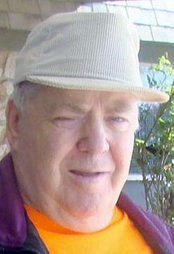 Kenneth C. Scroggins