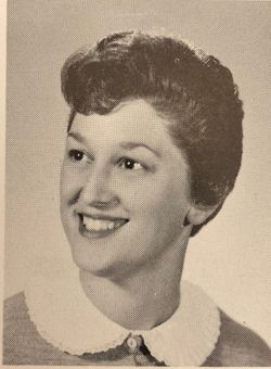 Florence C. <I>Tarsek</I> Becker