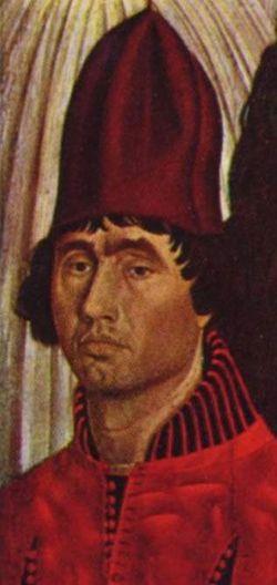 João de Portugal