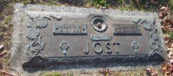Melvin H. Jost