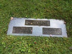 Harold N. Osborne