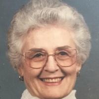 Catheryne Fern Chisum Davidson (1926-2018) - Find A Grave ...