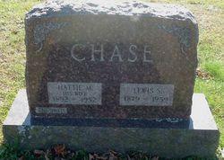 Lewis Simon Chase