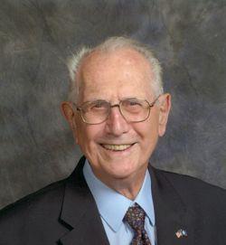 Arthur L Schmidt