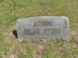 Pearl Sylvester Dorn