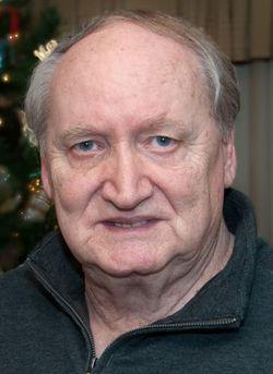 Michael Allen Greentree