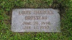 Louis Charles Brosseau