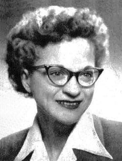 Gay Alta Ruth Long