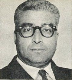 Bahi Ladgham