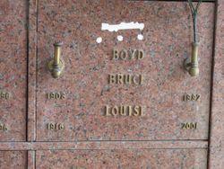 Bruce Boyd