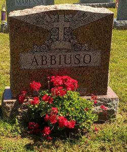 Louis Abbiuso