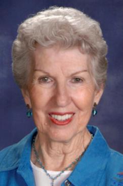 Shirley Ruth <I>Brown</I> Bryant
