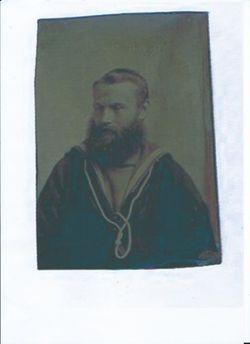 John Abbinett
