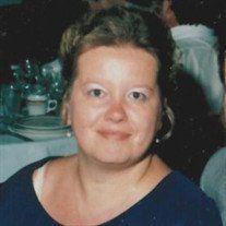 Beverly Ann <I>Koszola</I> Price
