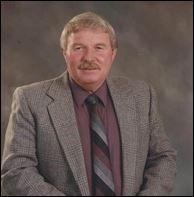 Jim Alden Slatton
