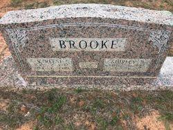 Velton Reese Brooke