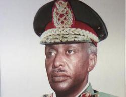Abdel Rahman Swar al-Dahab