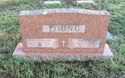 Willis Scanland Young