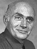 Lloyd Mowery Purcell
