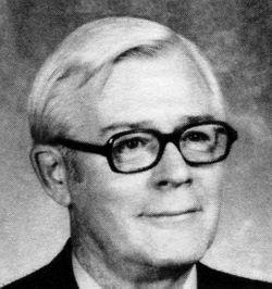 Herbert Wennerwald Ried