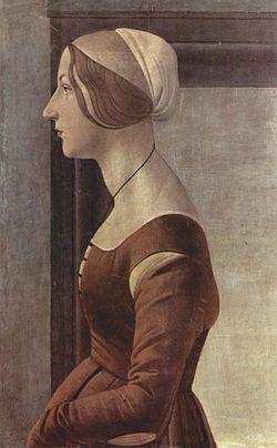 Alfonsina Orsini