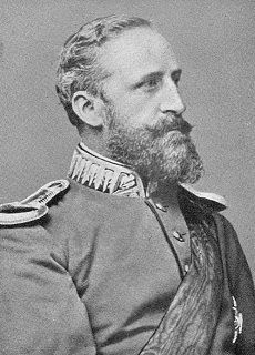 Duke Frederick VIII