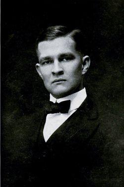 William Bradley Umstead